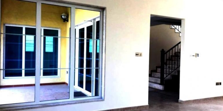 3 Bedrooms, Lgacy, Jumeirah Park (12)
