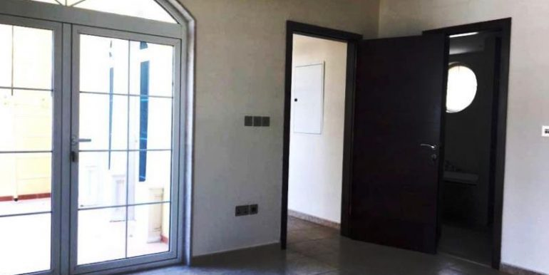 3 Bedrooms, Lgacy, Jumeirah Park (19)