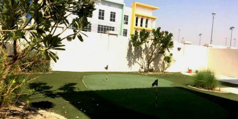 3 Bedrooms, Lgacy, Jumeirah Park (2)
