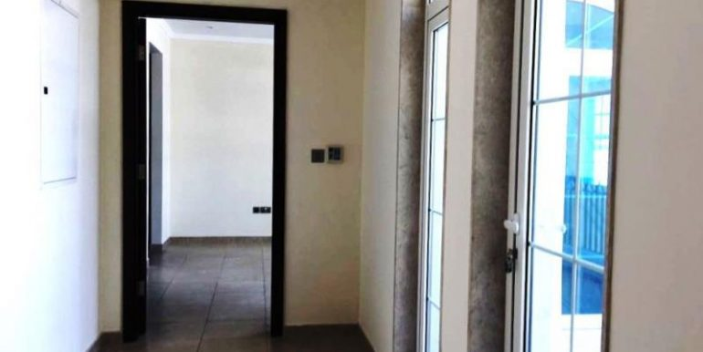 3 Bedrooms, Lgacy, Jumeirah Park (3)